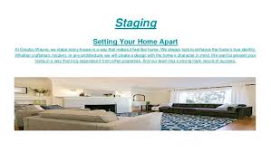 Home Interior Decorating Company by Interior Design Consultant Home Staging And Decorating Company Real U2026