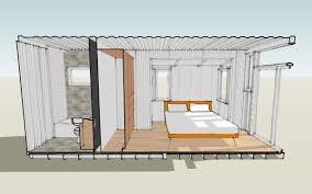 Small Energy Efficient Homes - download energy efficient home design plans homecrack com