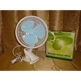 stand up ac fan amazon com usa premium store 7 2 speed oscillating multi use fan