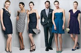 wedding dress code wedding dress codes 101 sparkhatch events