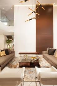 Livingroom Lighting 376 Best Town Home Living Room Images On Pinterest Live Grey