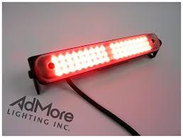 high output led lights high output led light bar led lights decor