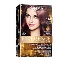 top selling hair dye hair color l oréal paris