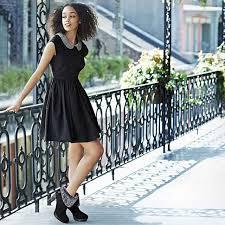 ugg womens dandylion boots black jena free shipping at uggaustralia com