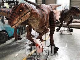 velociraptor costume velociraptor costume gg 1961 products animatronic dinosaurs