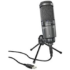 microphone black friday amazon com rode nt usb usb condenser microphone musical instruments