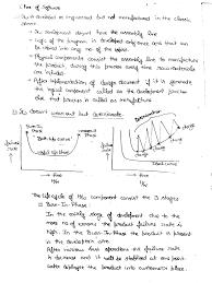 computer science u2013 software u0026 web technology u2013 handwritten notes