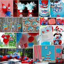 baby shower things baby shower themes for a party to remember baby shower
