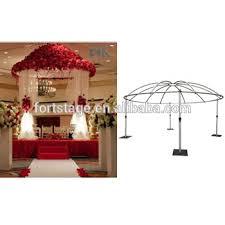 indian wedding mandap for sale indian wedding mandap chuppah for sale buy indian wedding mandap