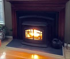 anne arundel chimney sweep u0026 fireplace all pro chimney service