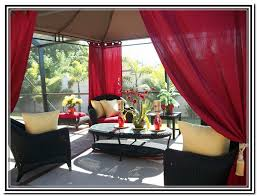 Ikea Outdoor Furniture Reviews Curtain Exotic Outdoor Curtains Ikea Design Collection Outdoor