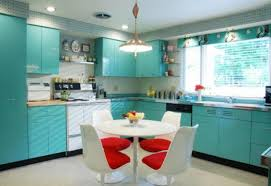 kitchen interesting kitchen cabinets color combination awesome