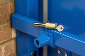 patio screen door locks bunnings glass doors choice image glass door interior doors
