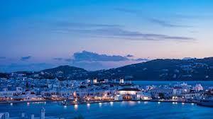 mykonos cyclades greece kensho boutique hotel u0026 suites