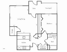 house floor plans software building floor plan maker lovely easy house plans new easy tiny