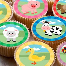 nemo cake toppers barnyard cake toppers shop barnyard cake toppers online