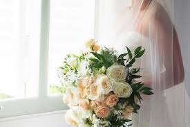 best flowers for wedding explore spring wedding bouquets spring