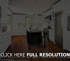 Home Decorations Canada Fresh Kitchen Cabinets Online Canada Home Decor Color Trends
