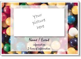 birthday invitation maker birthday invitation maker in your