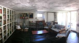 chambre hote carpentras chambre d hote carpentras unique impasse jean simon réservez en