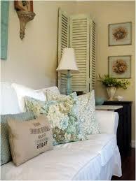 Wohnzimmer Ideen Shabby Shabby Chic Stil Inspirierende Ideen Für Das Wohnzimmer