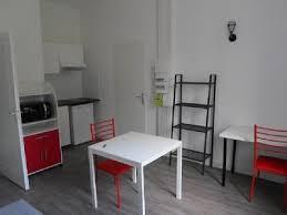 chambre à louer dijon appartements à boulevard de luniversité dijon lofts à louer à