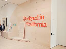 material design materialdesign twitter