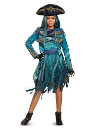 Costume Halloween Adults Halloween Costumes Wholesale Prices