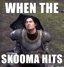 Elder Scrolls Online Meme - the elder memes online page 3 elder scrolls online