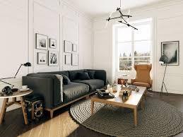 White Livingroom Vwartclub White Livingroom