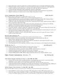 resume startup eliolera com
