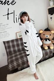 White Tiger Halloween Costume Buy Wholesale White Tiger Onesie China White Tiger