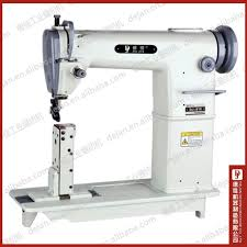 shoes making sewing machine shoes making sewing machine suppliers