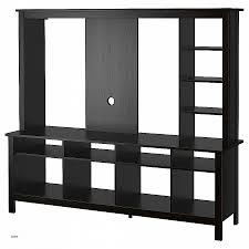 ikea rangement bureau meuble a balais ikea unique cinq influences gigantesques de meuble