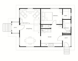 draw house plans for free free software to draw house floor plans