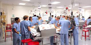 university of cincinnati college of medicine medical student