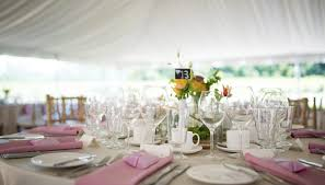 wedding decorator how to become a professional wedding decorator career trend
