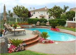 Ideas For A Small Backyard by 133 Best Small Swimming Pools Images On Pinterest Small Pools
