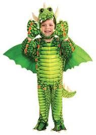 Toddler Dragon Halloween Costumes Cute Kid Halloween Costumes Kid Costumes 2017