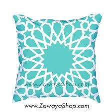 84 best decorative pillows images on pinterest decorative