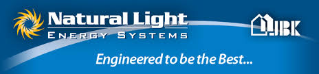 natural light energy systems natural light energy systems