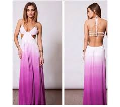 sexi maxi dresses dress ombre dye ombre ombre dress distressed ombre