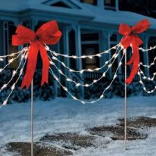 Led Christmas Pathway Lights Best 25 Christmas Pathway Lights Ideas On Pinterest Outdoor