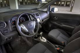compact nissan versa note nissan versa buscar con google mis gustos pinterest searching