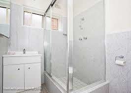 bath remodel pictures small and standard size baths aiken