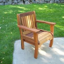 outdoor wooden chairs abc about exterior furnitures