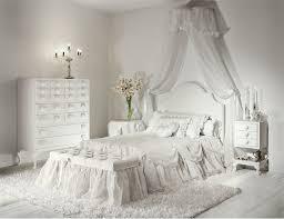 white wicker bedroom furniture for decor decor crave