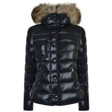 moncler black friday sale moncler maya green black friday 2016 deals sales u0026 cyber monday