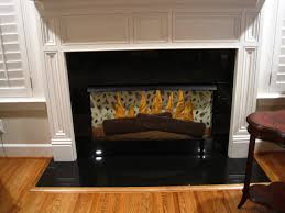 fireplace draft blocker binhminh decoration