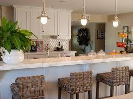 kitchen kitchen island with stools 3 kitchen island with stools